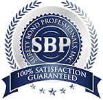 GotSuretyBonds Satisfaction Guaranteed